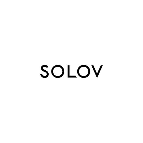 solov_logo