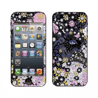 iphone-sticker-cover-_daisy-leopard_02