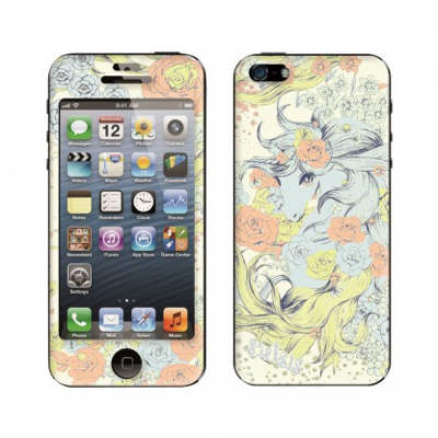 iphone-sticker-cover-_darling-unicorn_02