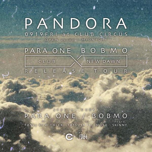 pandra140919_f02