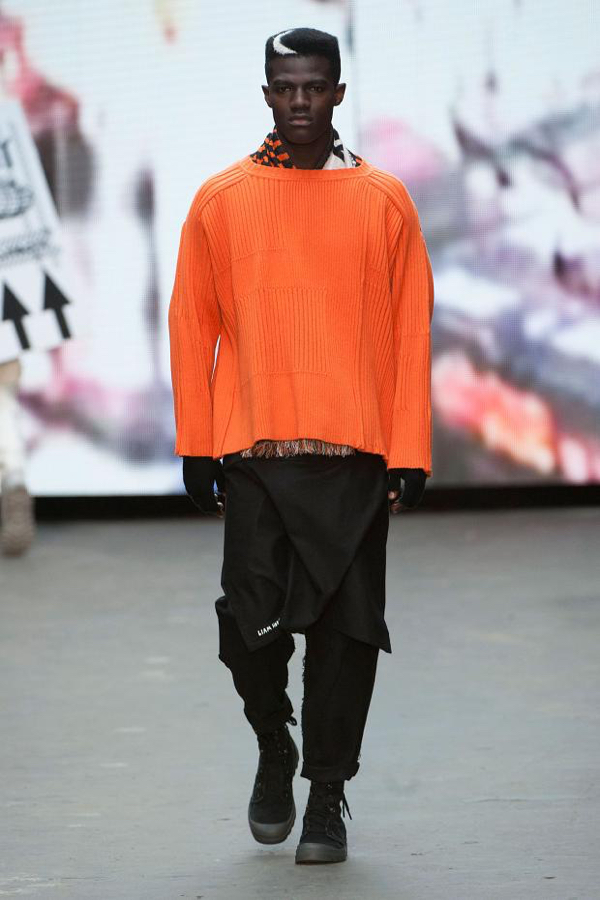 liam-hodges-mens-autumn-fall-winter-2015-lfw12