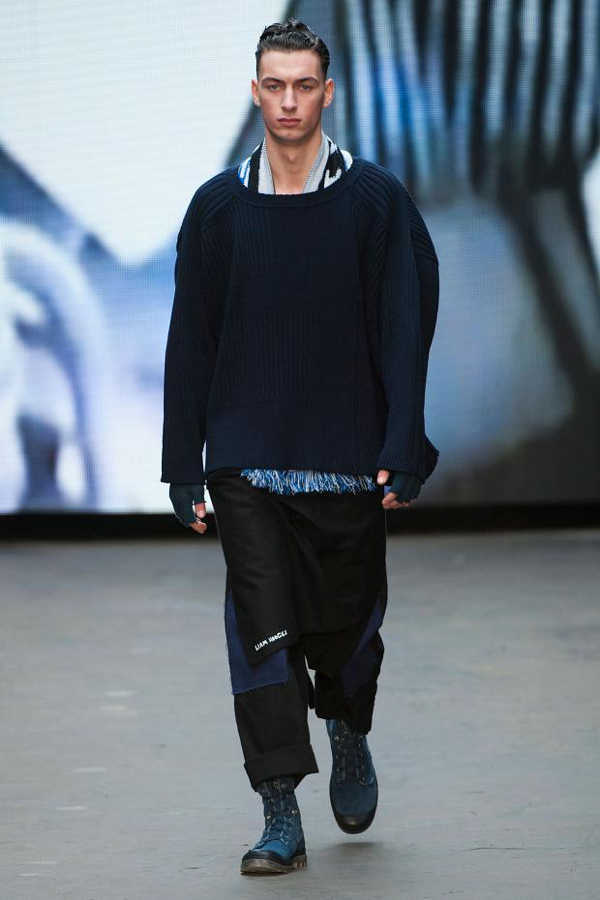liam-hodges-mens-autumn-fall-winter-2015-lfw2