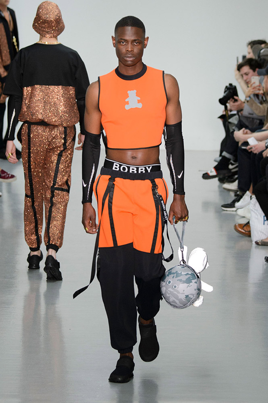 bobby-abley-m-rs16-1657