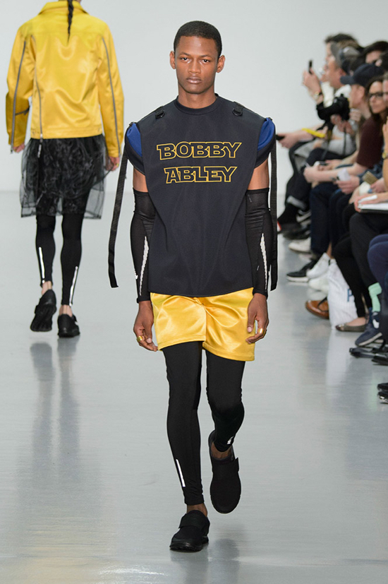 bobby-abley-m-rs16-1696